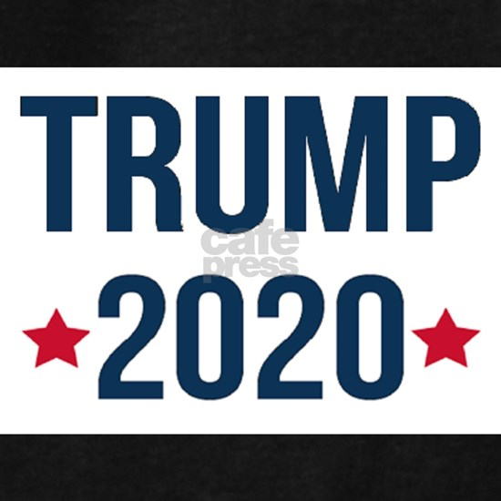 Trump 2020 Republican United States President