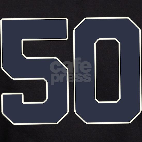 birthday208light 50