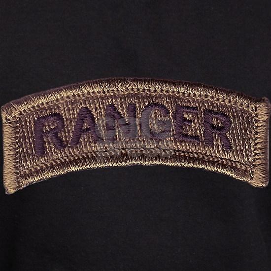 Ranger Subdued