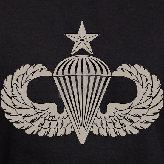 airborne wings-Senior--3.0