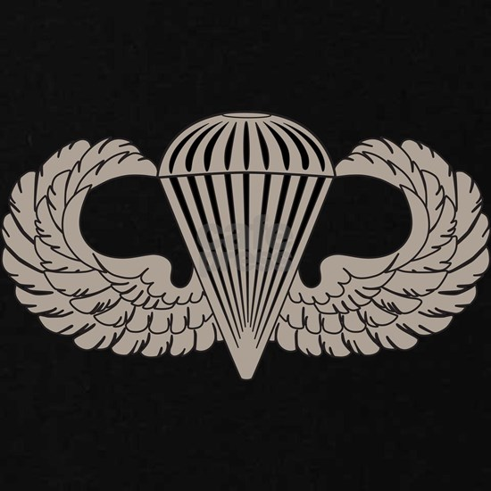 airborne wings - Basic--3.0
