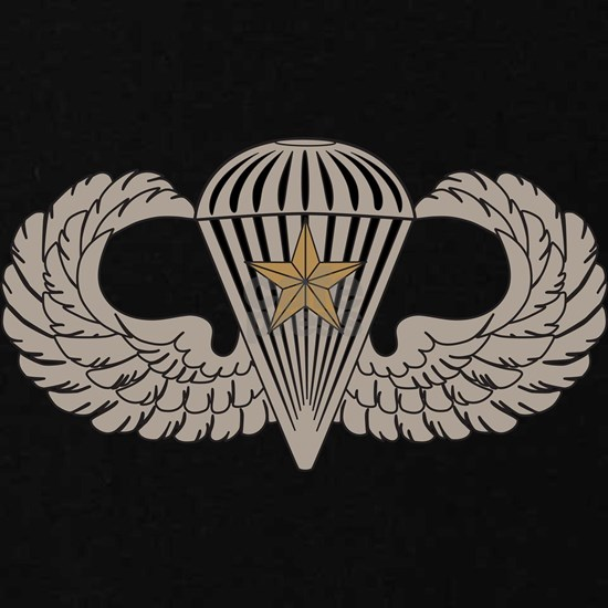 Combat Jump Wings-1st award-3.0