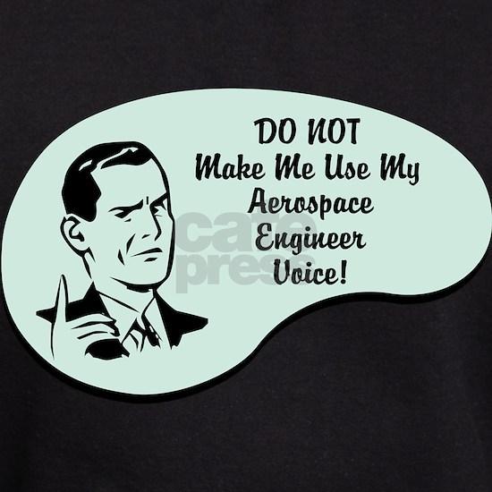 wg007_Aerospace-Engineer