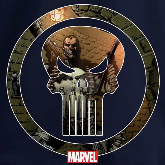 Punisher_Icon
