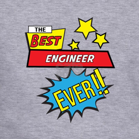 The best engineer ever, #engineer
