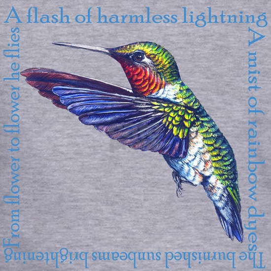 HummingbirdPoem copy