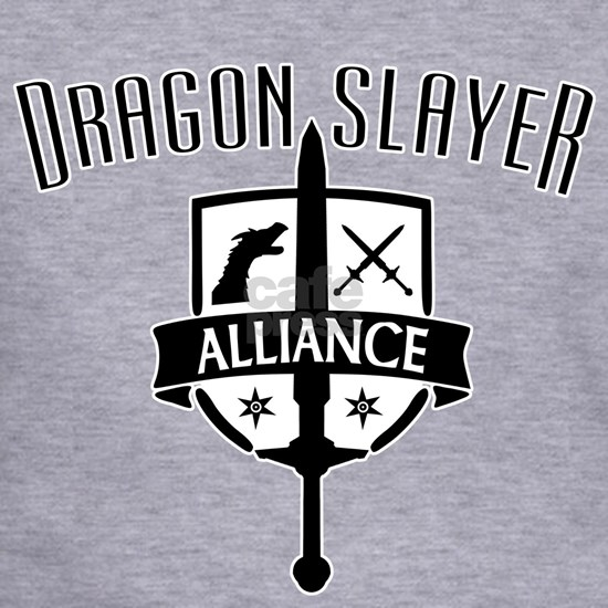 Dragon Slayer Alliance