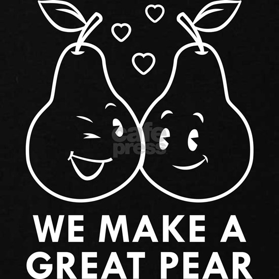 MakeAGreatPear1C