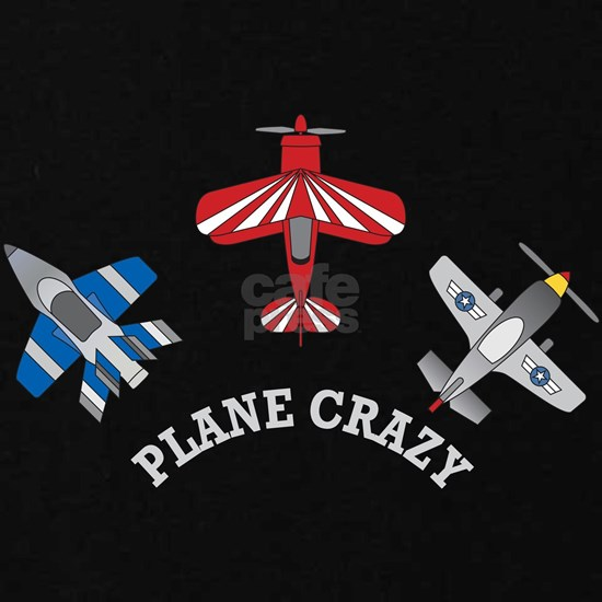 Plane Crazy Aviation