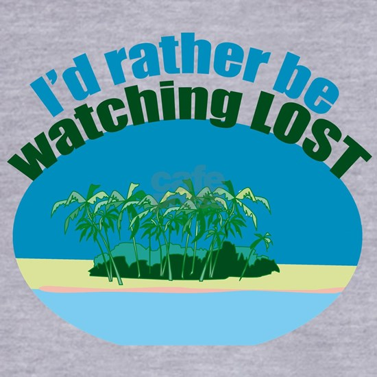 watchinglost