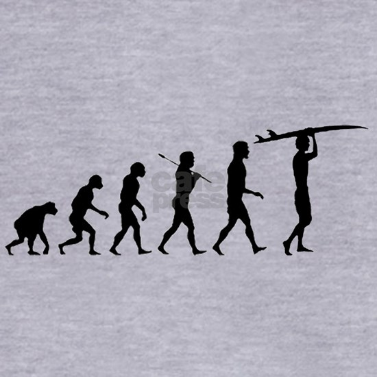 surfing_evolution
