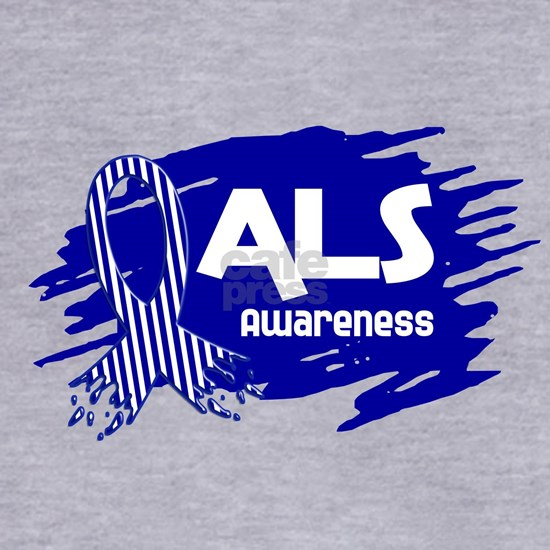 ALS Awareness