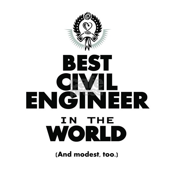 Best Civil Engineer