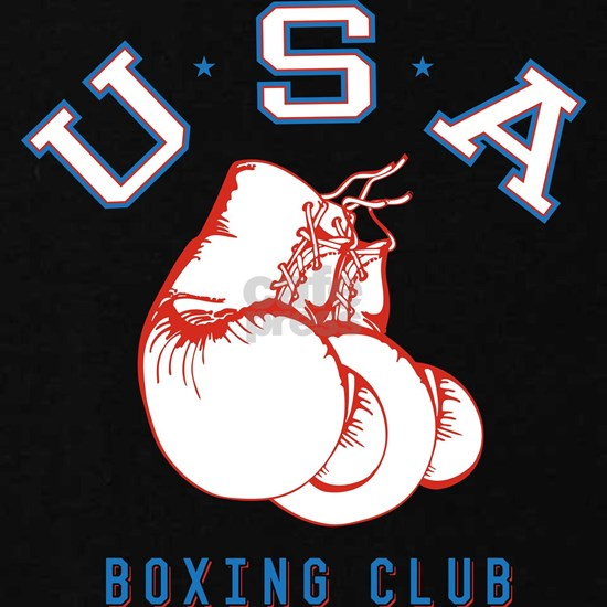 USA Boxing Club