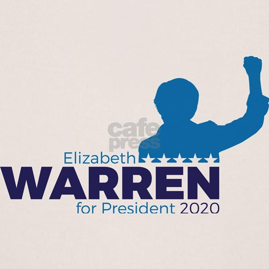 Warren Fist Pump