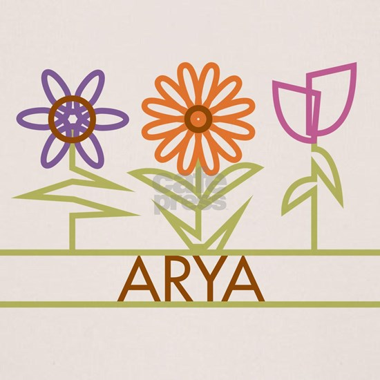 ARYA-cute-flowers