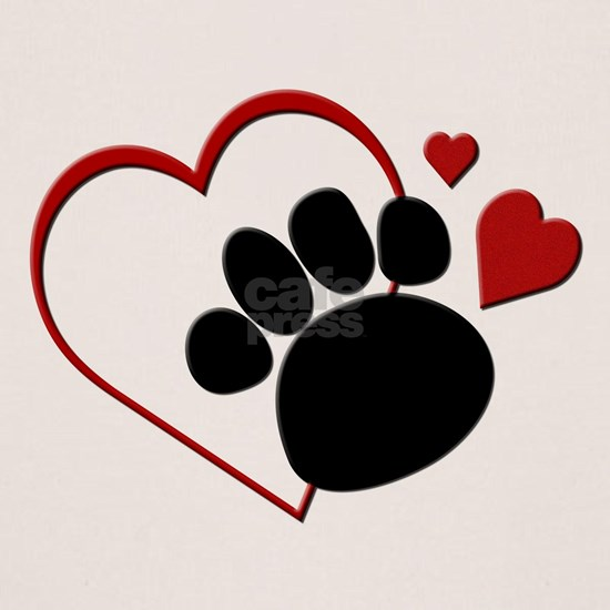 hearts_dog_paw