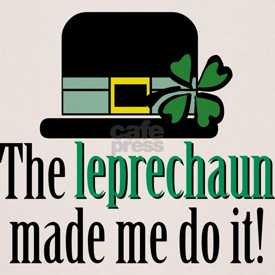 leprechaun_made_me