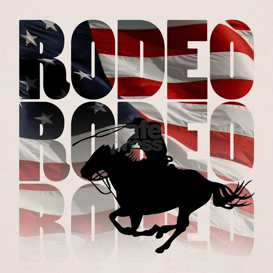rodeo-44