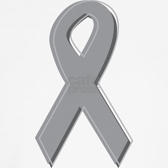 gray_ribbon