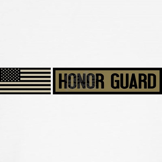 Military: Honor Guard