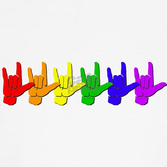 iloveyouhandscolors_edited-1