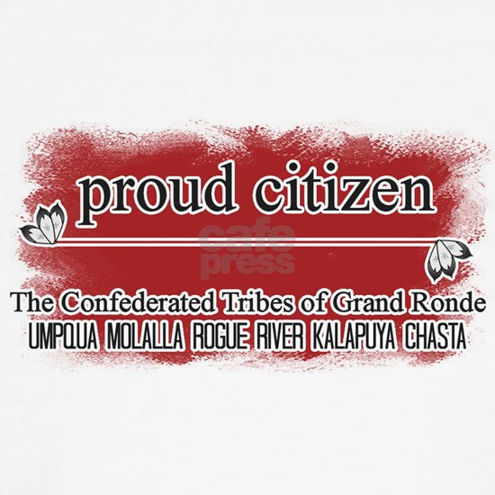 citizen_grandronde