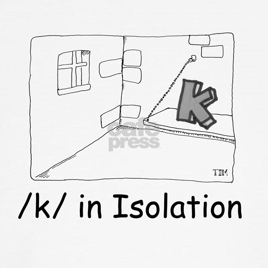 K_In_Isolation_8x6_200