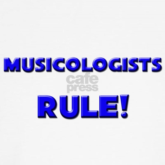 MUSICOLOGISTS126