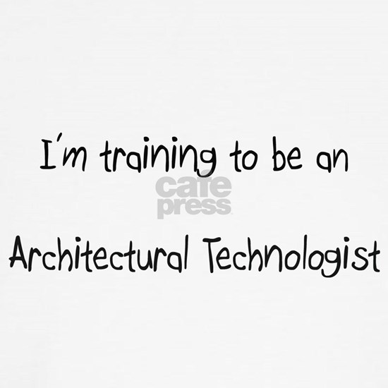 Architectural-Techno33