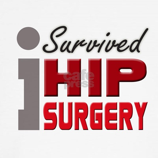 isurvived-hipsurgery