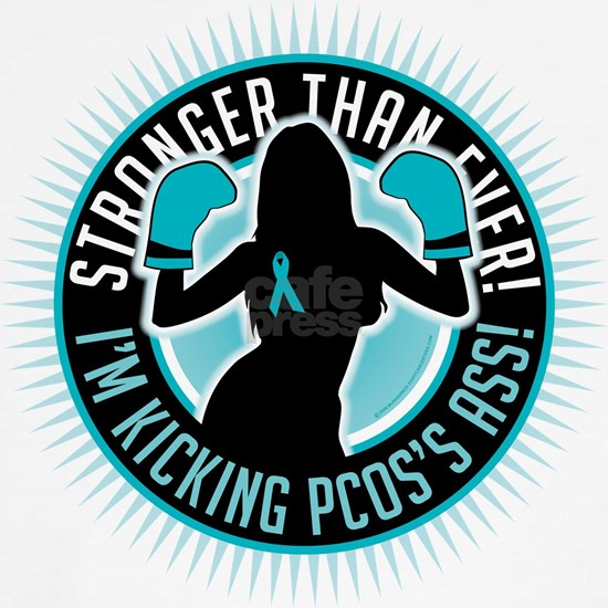 PCOS-Boxing-Girl