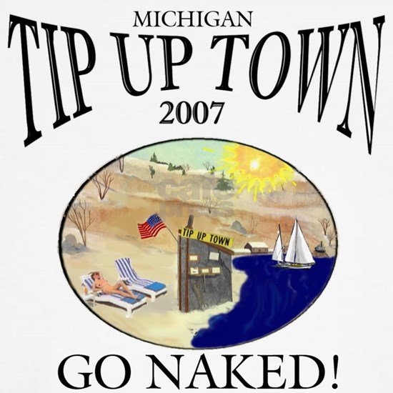 tip up tgo naked2