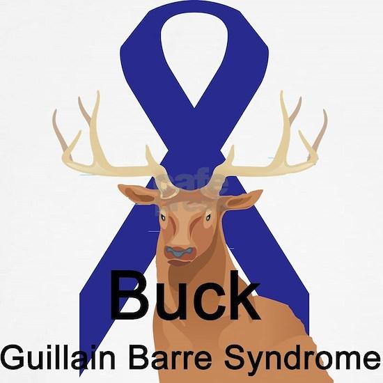 guillard barre syndrom