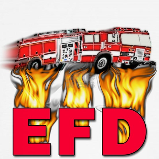 EFD Fire Department