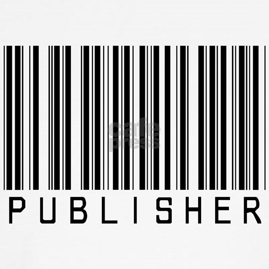 BAR PUBLISHER LIGHT