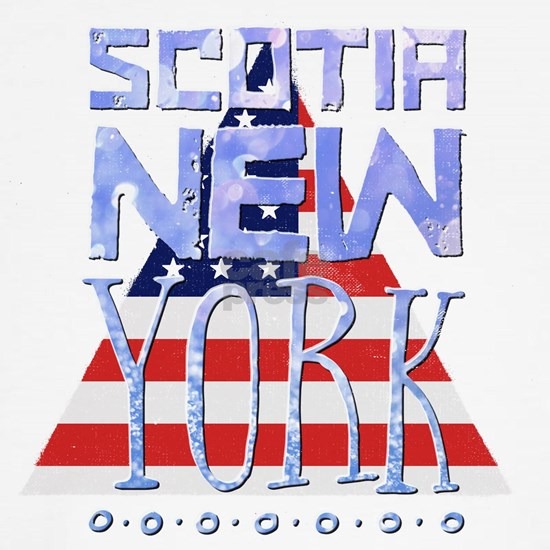 Scotia New York