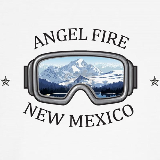 Angel Fire Resort  -  Angel Fire - New Mexico
