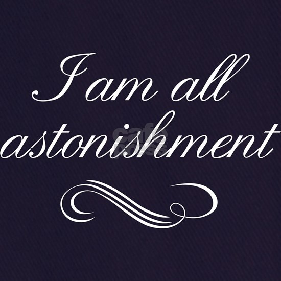 i-am-all-astonishment_wh