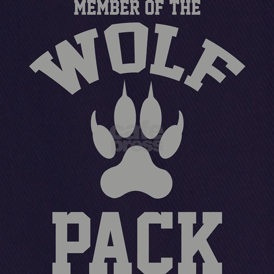 WolffPackMember3C