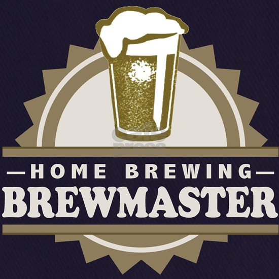Brewmaster Home Beer Brewer
