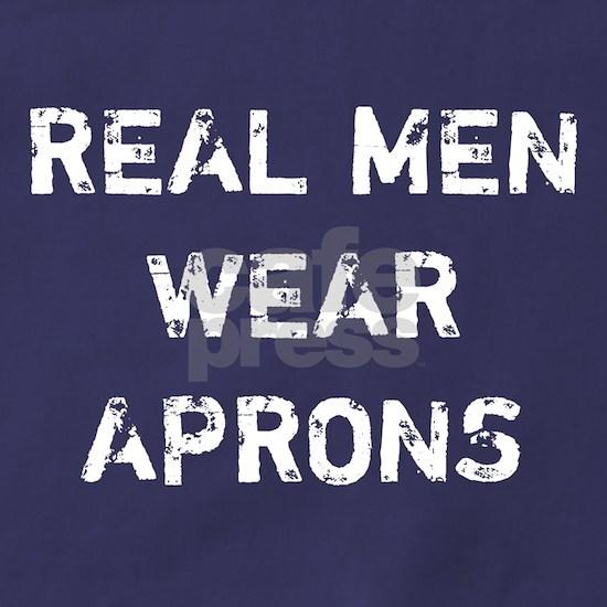 FIN-real-men-aprons-WonB