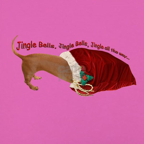 tig jingle bells bag copy