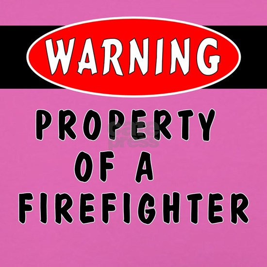 Firefighter Property