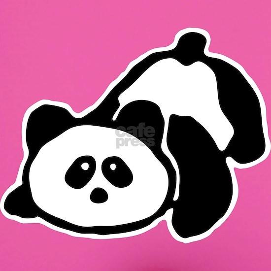 pandabearfill