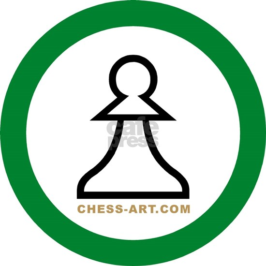 CHESS_force the move3-6