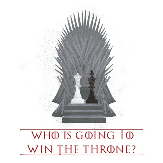 Who Is Going To Win The Throne?