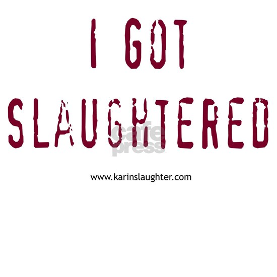 2-slaughteredstackedshirt