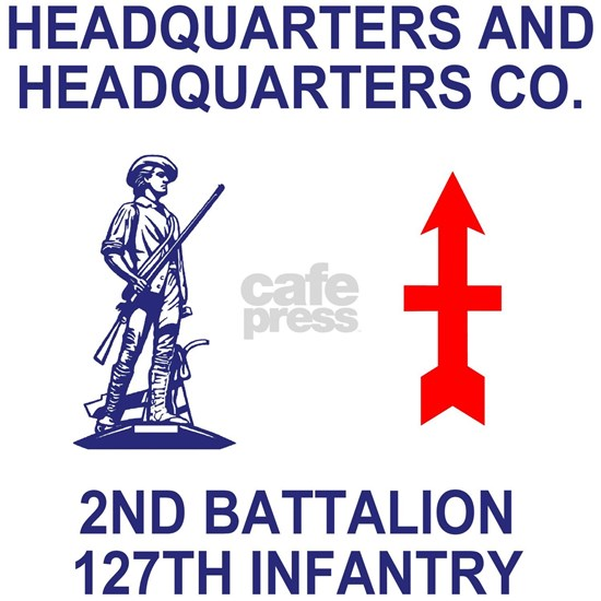 ARNG-127th-Infantry-HHC-Shirt-2-Blue