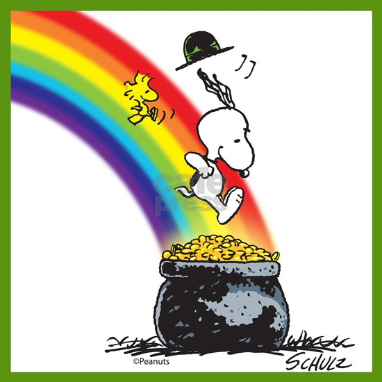 Snoopy-pot-o-gold-2 copy